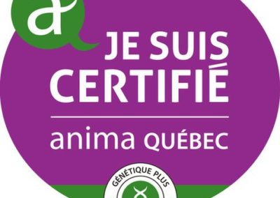 Anima Quebec