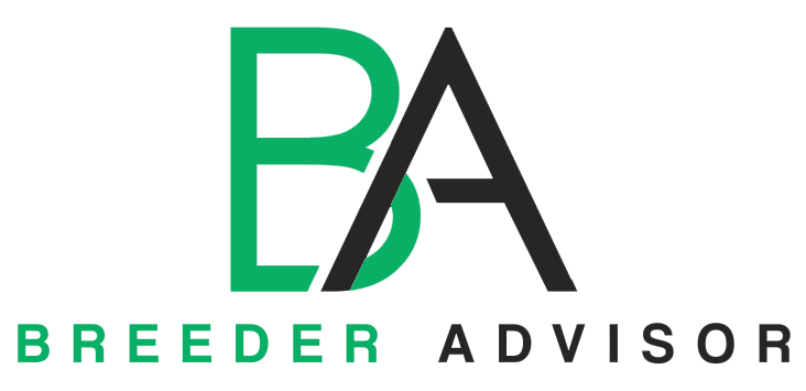 Breeder Advisor