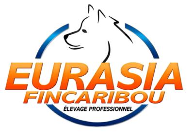 Eurasia Fincaribou logo