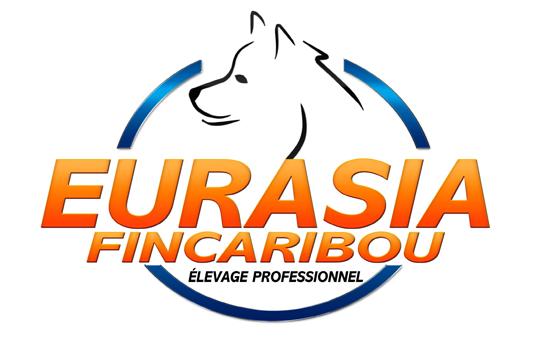 Eurasia Fincaribou